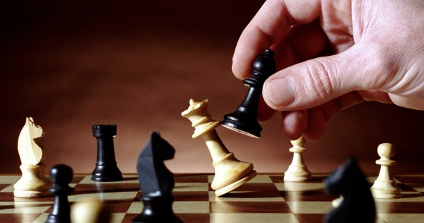 Crisis Planning: How to Manage Strategic Reputational Risks