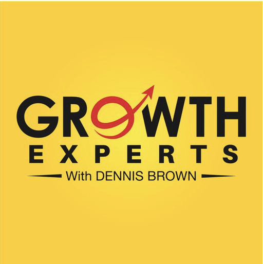 Growth Experts: How to Handle a Customer Data Breach